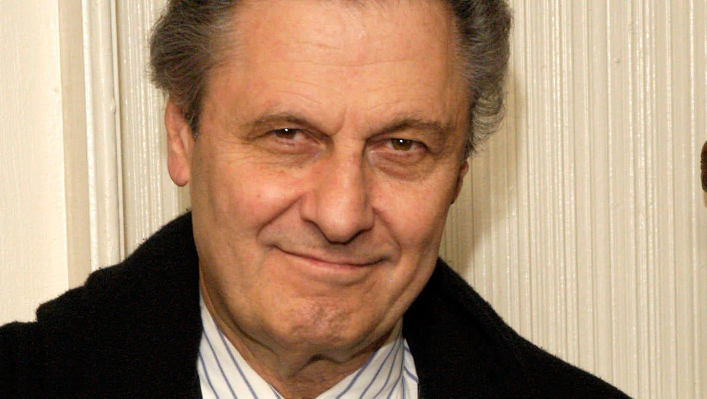 Joseph Bologna, veteran actor and writer, dies at 82