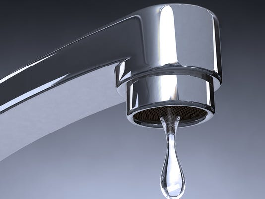 dripping-faucet.jpg