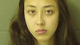 Emily Hikari Sakamoto was charged with one count of