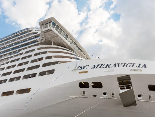 Evénéments - Page 3 636318518138693711-Official-delivery-of-MSC-Meraviglia-to-MSC-Cruises