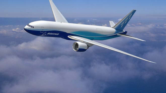 Boeing and Mississippi State University are finalizing a research and development partnership.