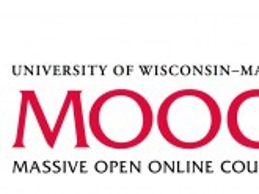 MOOCs_fl_red-4c-300x124.jpg
