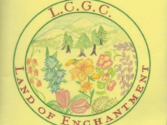 LCGC.jpg