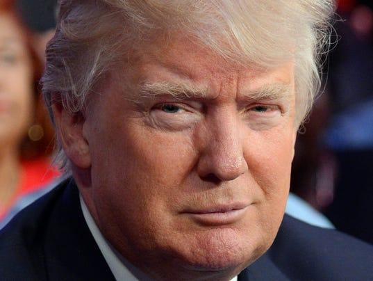 2014-31-07-Trump