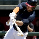Tebow reports Sept. 18 to instructional league