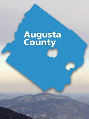 Staunton, Augusta County and Waynesboro