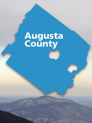 Augusta County, Staunton and Waynesboro