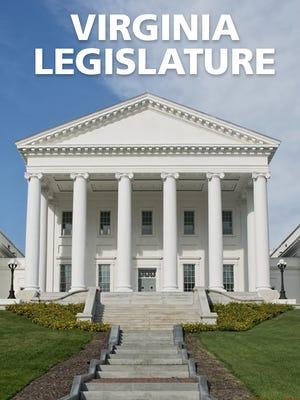 Virginia lawmakers have approved a new state budget.