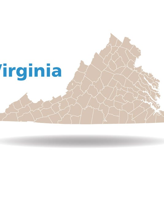 635634817701366257-Virginia-Counties