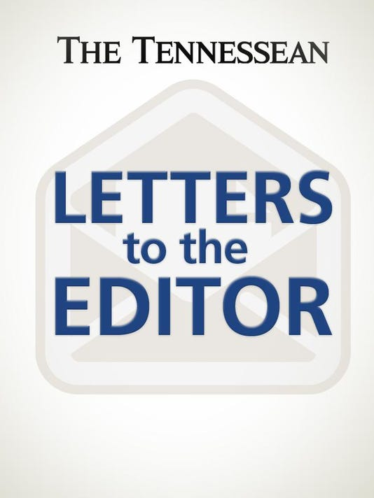 Letters to the Editor (2).jpg