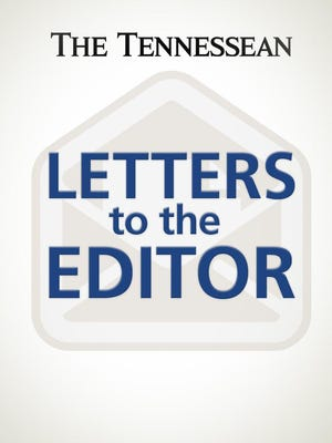 Letters to the editor may be emailed to letters@tennessean.com, faxed to 615-259-8093 or mailed to Letters to the Editor, The Tennessean, 1100 Broadway, Nashville, TN 37203.