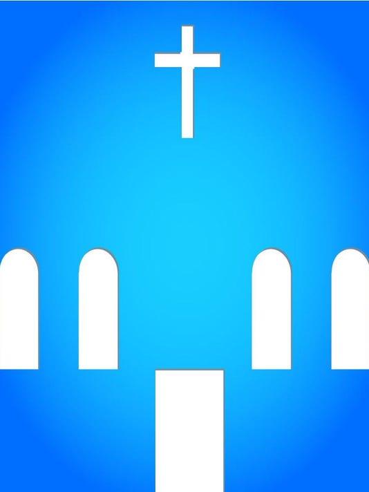 church_web-1 (2)
