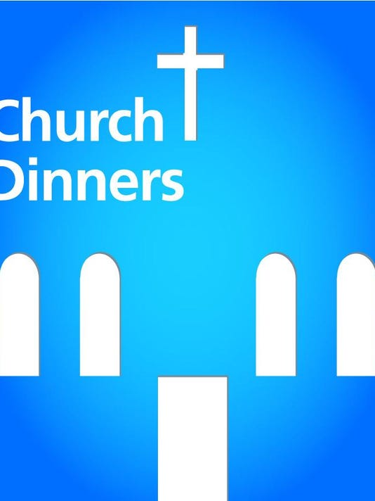 church_dinners_web-1