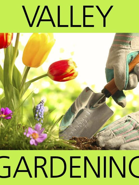 Valley Gardening_web