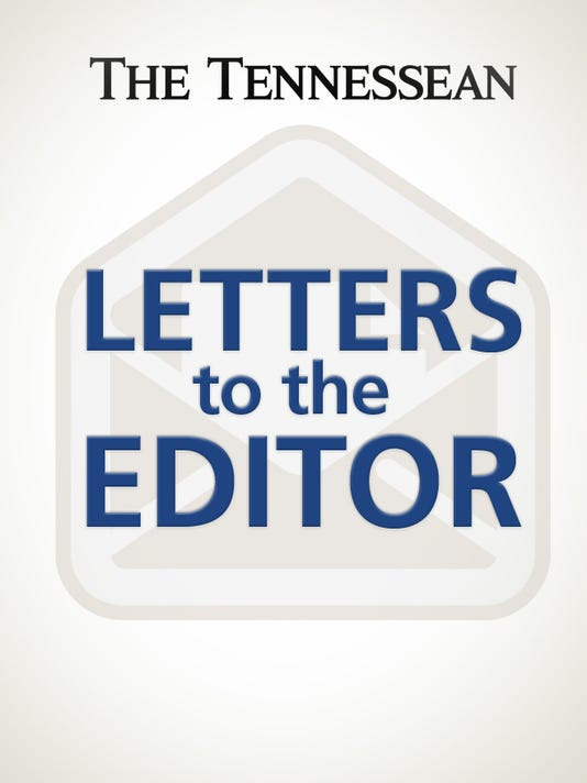 Letters to the Editor.jpg