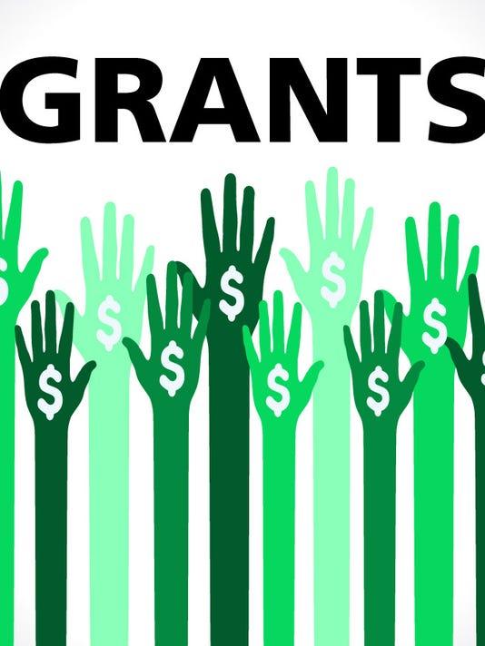 grants_web.jpg