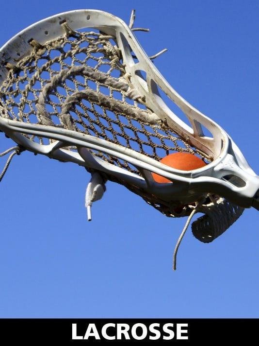 Lacrosse_web.jpg