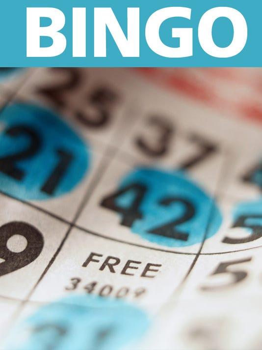 Bingo_web.jpg