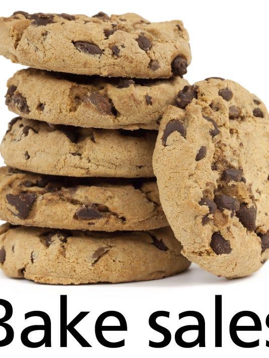 BakeSales_web.jpg