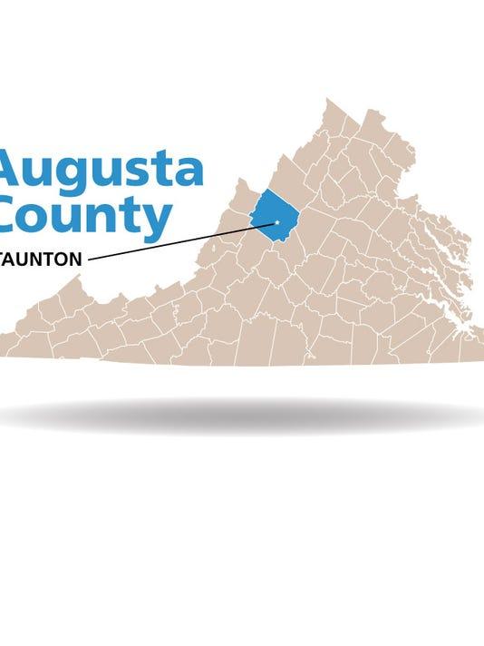Augusta_Co_Staunton.jpg