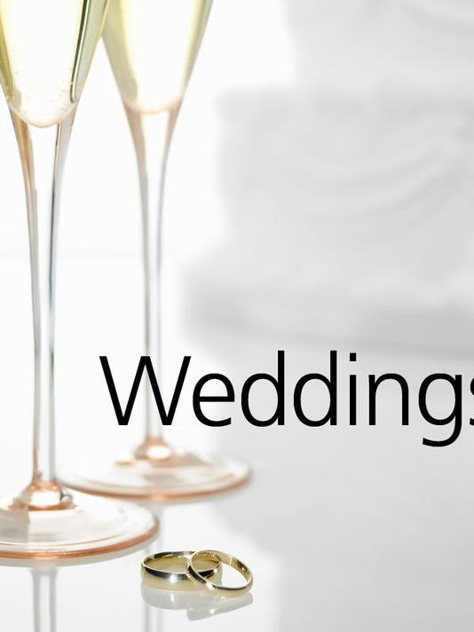 weddings_web.jpg
