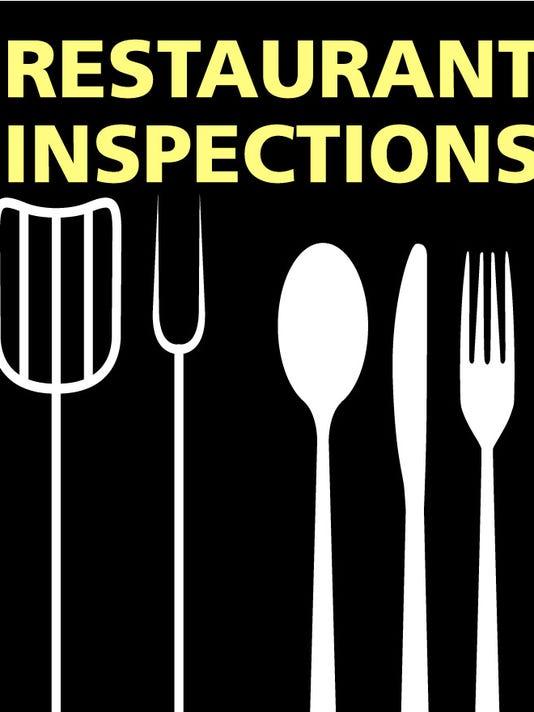 restaurant_inspections_web.jpg