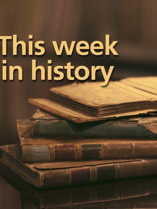 This Week In History.jpg