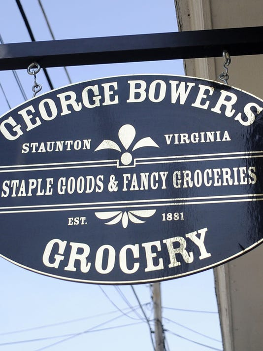 GeorgeBowersGrocerySign.JPG