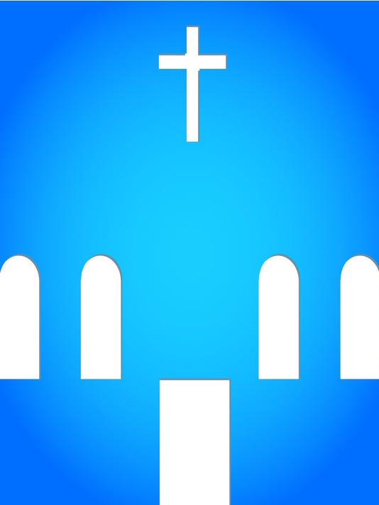 church_web (3).jpg