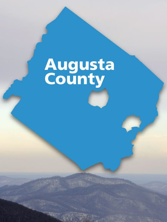 Augusta County (3).jpg