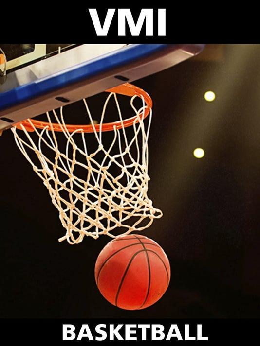 BasketballM_VMI_web.jpg