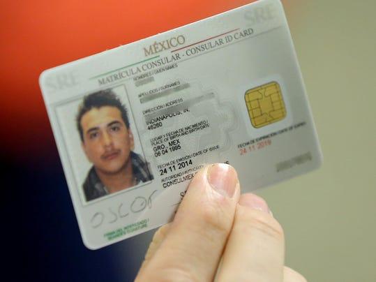 -2_Mexico_Consular.jpg_20141124.jpg