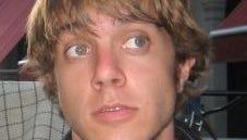 Erik Hoffman Myers, 26, died June 7, 2014, in Denver, Colorado.