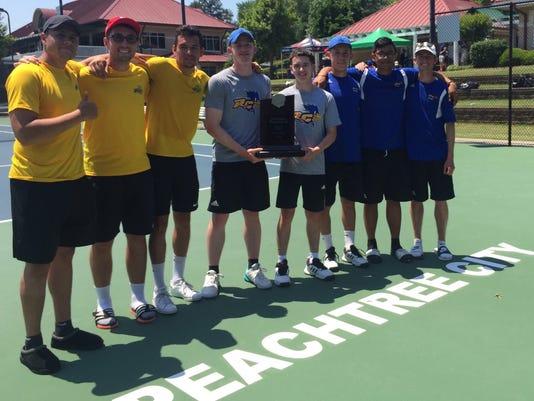 636618959833871976-Tennis-Finals-5-13-18.jpg