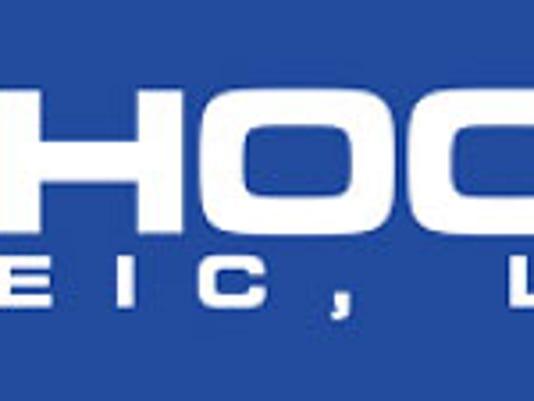 635538861537950968-Hood