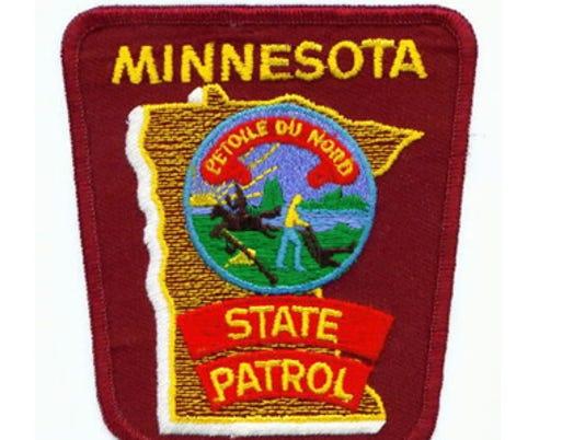 636005798502684296-state-patrol-patch.jpg