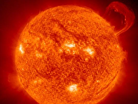 NASA sun.jpg