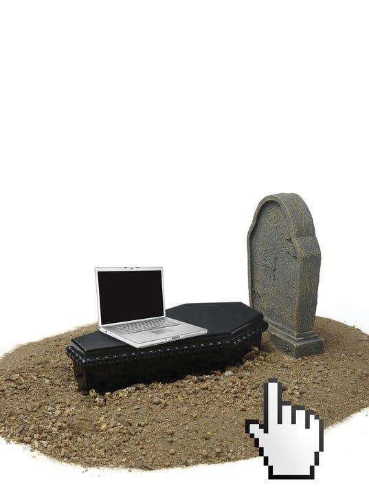 GraveSub