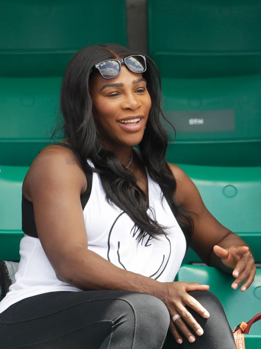 2017-5-31-serena-williams