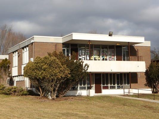 Bais Yaakov Elementary School of Rockland County