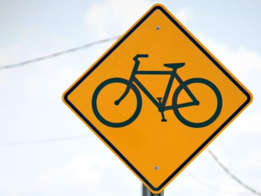 636676418224023480-636627644931795451-bike3.jpg