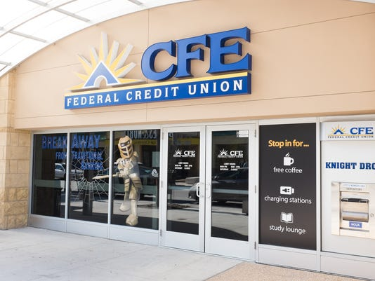 635575382475219853-UCF-Buildings-CFE-Federal-Credit-Union-The-Towers