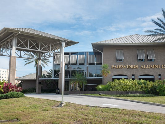 635581205968731138-UCF-Buildings-Fairwinds-Alumni-Center
