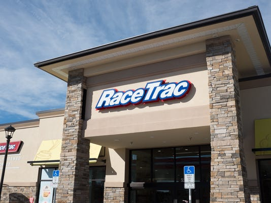 UCF-Buildings-RaceTrac-University-blvd