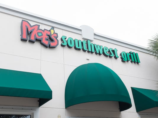 635780932456654489-UCF-Buildings-Moes-Southwest-Grill