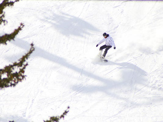 SA-snowboard.jpg
