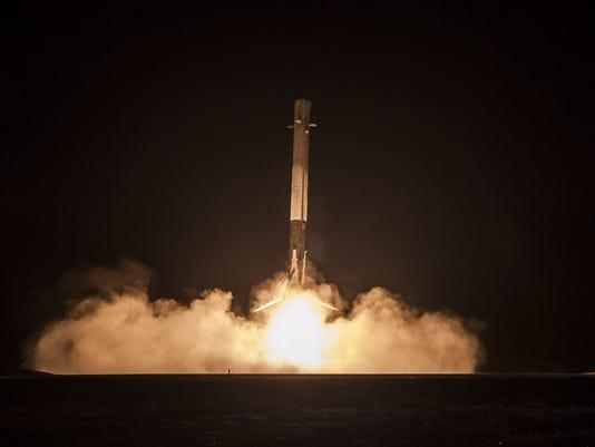 635882742558893811-spx-orbcomm2-landing1-wide.jpg