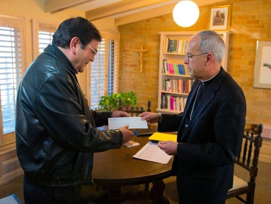 Mark-Seitz-donations.jpg