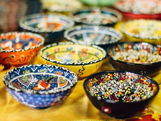 635969281830311501-bowls.jpg