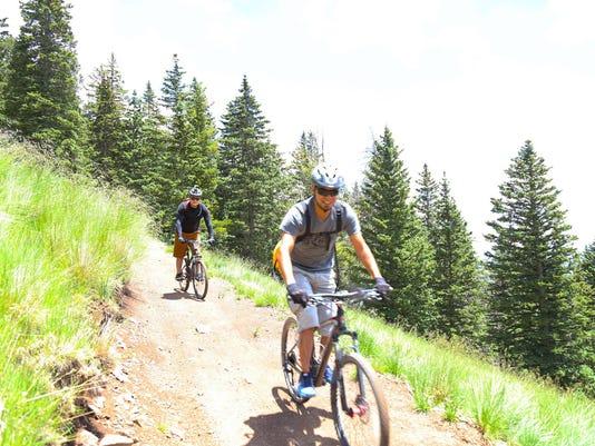 -Ski-Apache-biking1.jpg